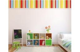 Idei creative pentru camera copilului