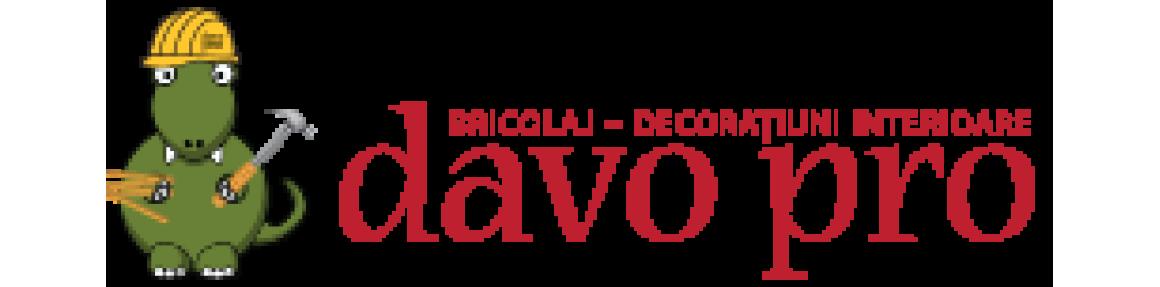 Magazin online de bricolaj, decoratiuni interioare - Davopro.ro