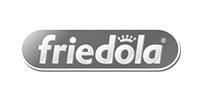 Frideola