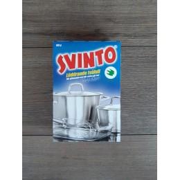 Svinto Burete din lana de otel (steel wood) pentru curatare produse diverse cod 19126