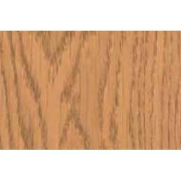Autocolant Gekkofix Stejar Natural Deschis 90cmx15m cod 10927