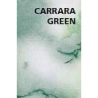 Autocolant Gekkofix imitatie marmura Carara alb cu verde 67.5cmX15m cod 12018