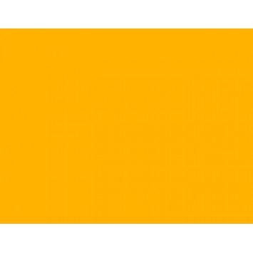 Autocolant d-c-fix Uni galben inchis lucios 45cmx2m cod 346-0209