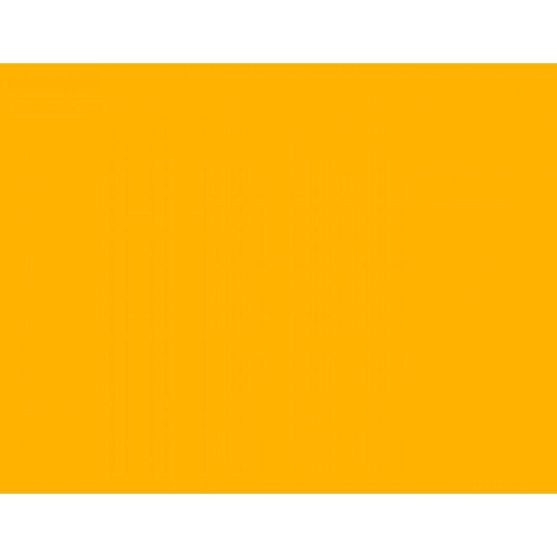 Autocolant d-c-fix Uni galben inchis lucios 45cmx15m cod 200-1276
