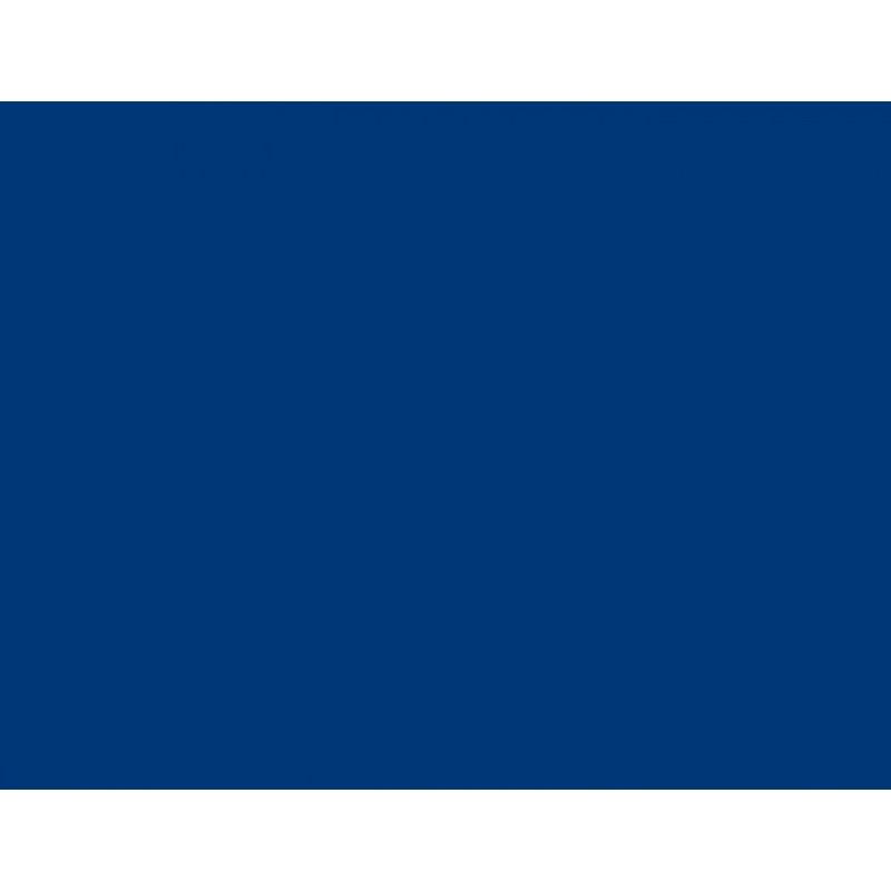 Autocolant d-c-fix Uni albastru inchis lucios 45cmx2m cod 346-0162