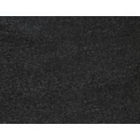 Autocolant d-c-fix imitatie piele neagra 45cmx15m cod 200-1923