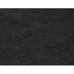 Autocolant d-c-fix imitatie piele neagra 45cm x 15m cod 200-1923