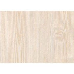 Autocolant d-c-fix Frasin alb 67.5cmx2m cod 346-8044