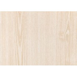 Autocolant d-c-fix Frasin alb 45cmx15m cod 200-2228