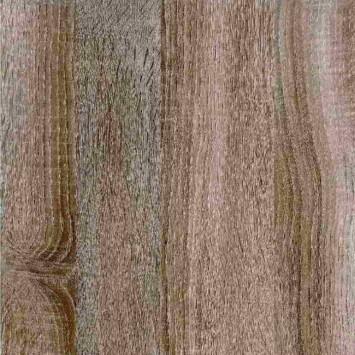 Autocolant d-c-fix stejar Sonoma 90cmx2.1m cod 346-5367