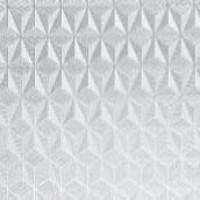 Autocolant d-c-fix transparent Hexagoane 45cm x 15m cod 200-2829