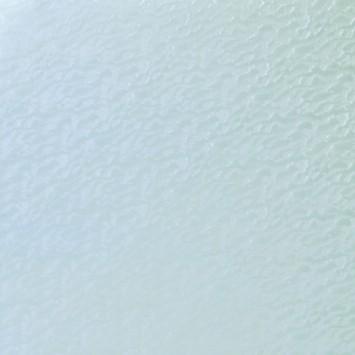 Autocolant d-c-fix transparent Snow 67.5cmx2m cod 346-8011