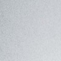 Autocolant d-c-fix transparent Milky 90cmx15m cod 200-5330