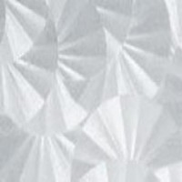 Autocolant d-c-fix transparent Eis  67.5cm x 15m cod 200-8301