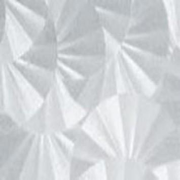 Autocolant d-c-fix transparent  flori de gheata Eis  67.5cmx15m cod 200-8301