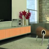 Autocolant d-c-fix Fag roscat 67.5cmx15m cod 200-8184