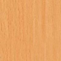 Autocolant d-c-fix Fag roscat 67.5cm x 15m cod 200-8184