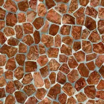Autocolant d-c-fix Imitatie pietre Becky 45cmx2m cod 346-0444