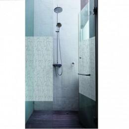 Autocolant d-c-fix transparent Bamboo 67.5cm x2m cod 346-8349