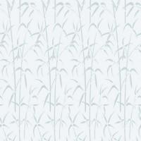 Autocolant d-c-fix transparent Bamboo 67.5cmx2m cod 346-8349