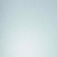 Autocolant d-c-fix transparent Milky 67.5cm x 2m cod 346-8052