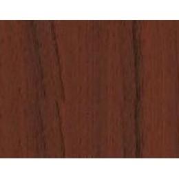 Autocolant d-c-fix Mahon inchis 45cm x 15m cod 200-2227