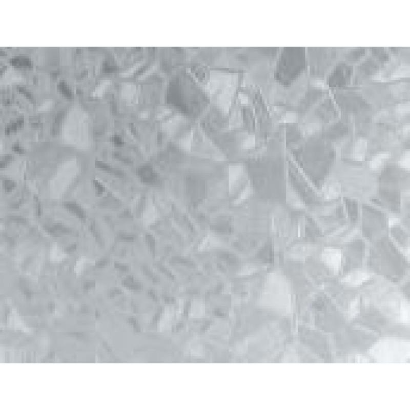 Autocolant d-c-fix transparent Splinter 45cmx15m cod 200-2535