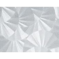 Autocolant d-c-fix transparent Eis 45cmx15m cod 200-2701