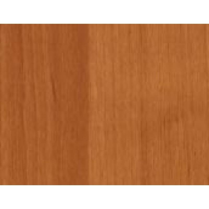 Autocolant d-c-fix Arin mijlociu 90cmx15m cod 200-5504