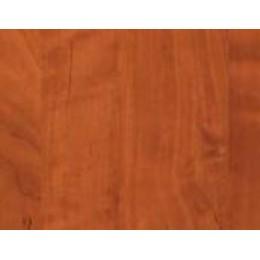Autocolant d-c-fix Calvados 45cmx2m cod 346-0411