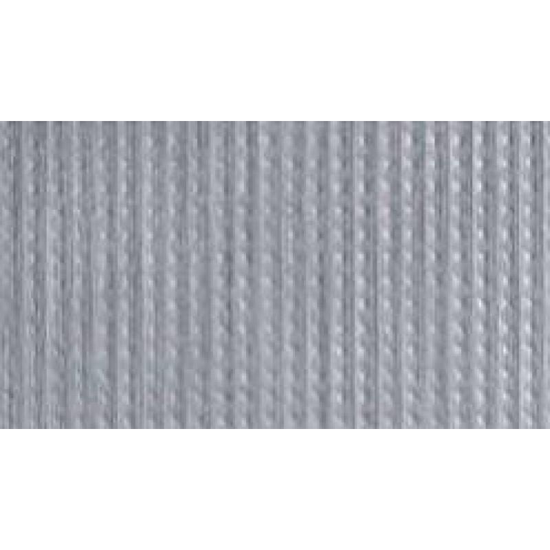 Autocolant Alkor Otel Embosat 67.5 cm x 10 m cod 137513