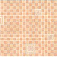 Tapet Ceramics Novara imitatie faianta bej d-c-fix 67.5cmx20m cod 270-0159