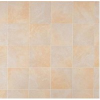 Tapet Ceramics Prato 67.5cmx20m imitatie faianta nuante de bej cod 270-0153