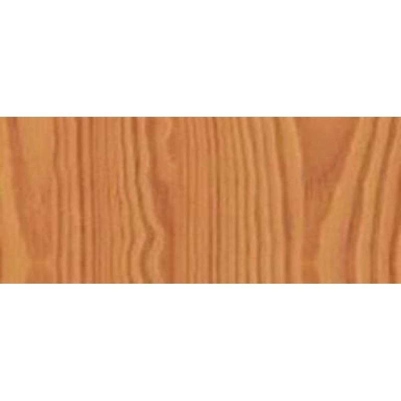 Autocolant d-c-fix Pin rustic 67.5cmx15m cod 200-8062