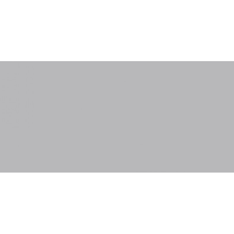Autocolant d-c-fix Uni gri deschis  mat 45cm x 15m cod 200-2020