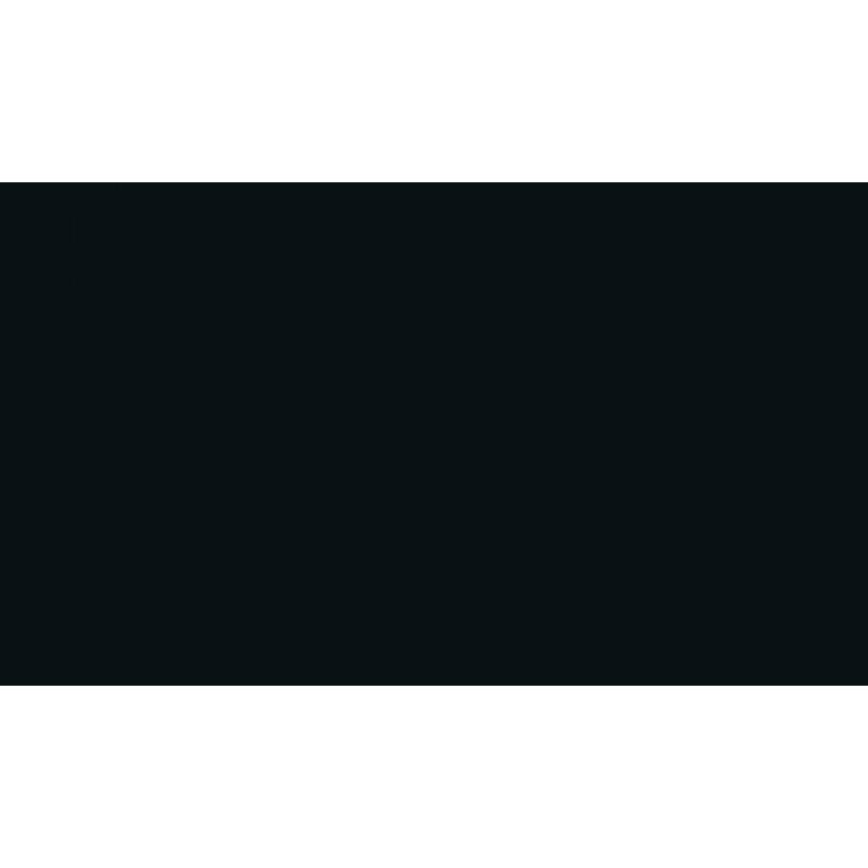 Autocolant d-c-fix Uni negru lucios 90cmx15m cod 200-5259
