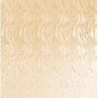 Autocolant d-c-fix transparent Smoke beige  90cmx15m cod 200-5385
