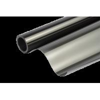 Autocolant d-c-fix Folie protectie solara fumurie statica 90cmx200cm cod 337-5001