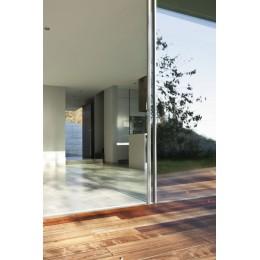 Autocolant d-c-fix Folie protectie solara autoadeziva cu efect oglinda 90cmx150cm cod 339-5050