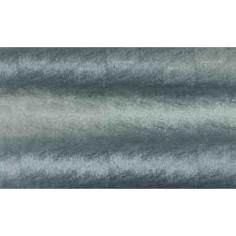 Autocolant d-c-fix Metalic Sofelto imitatie metal gri cu umbre 45cm x1.5m cod 340-0026