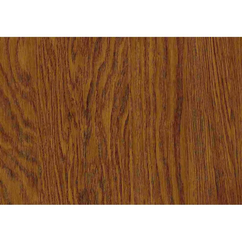 Autocolant d-c-fix Stejar salbatic 90cmx2.10m cod 346-5247