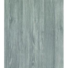 Autocolant d-c-fix Stejar Gri Perlat 90cmx2.10m  cod 346-5350