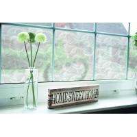 Autocolant d-c-fix transparent Tara 67.5cm x 2 m cod  346-8076