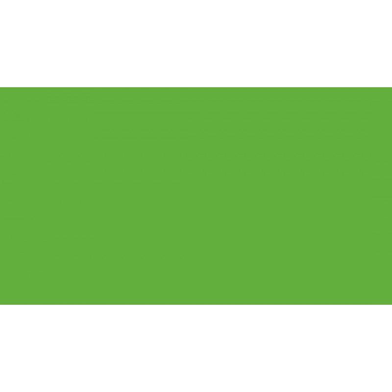 Autocolant d-c-fix Uni verde apple mat  67.5cmx2m cod 346-8077
