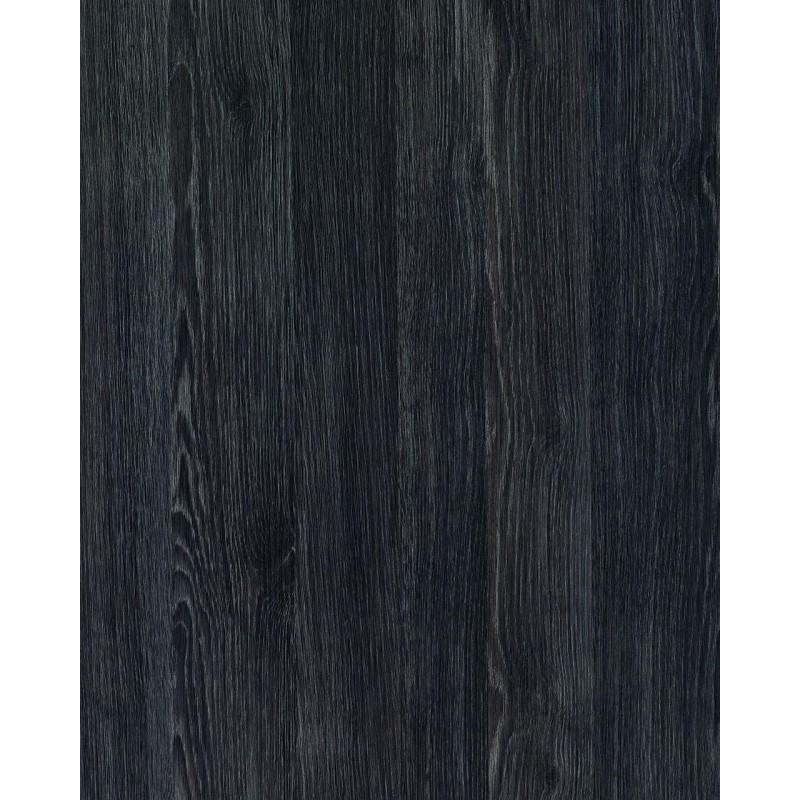 Autocolant d-c-fix Stejar Inchis Sheffield 90cmx2.10m cod 346-5353