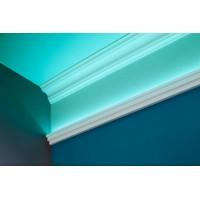 Baghete Decorative Decosa Compatibile LED - G37 (42x33mm) x 70buc cod 13102