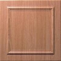 Tavan fals Decosa- Lyon Beech (15pacx2mp)