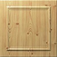 Tavan fals Decosa- Lyon Pine (15pacx2mp)