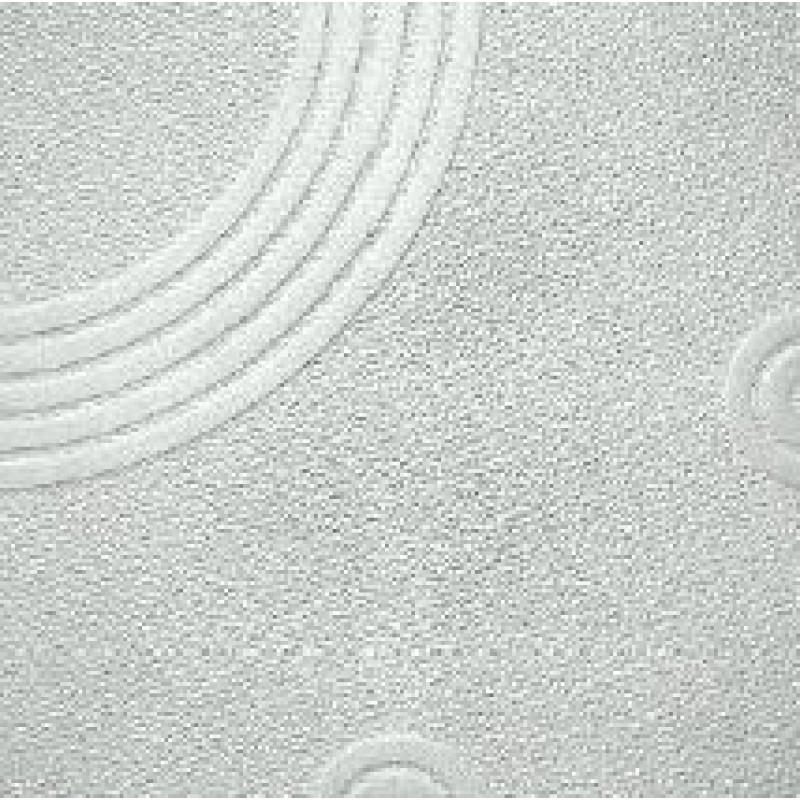 Tavan fals Decosa- Tivoli (10pacx2mp)
