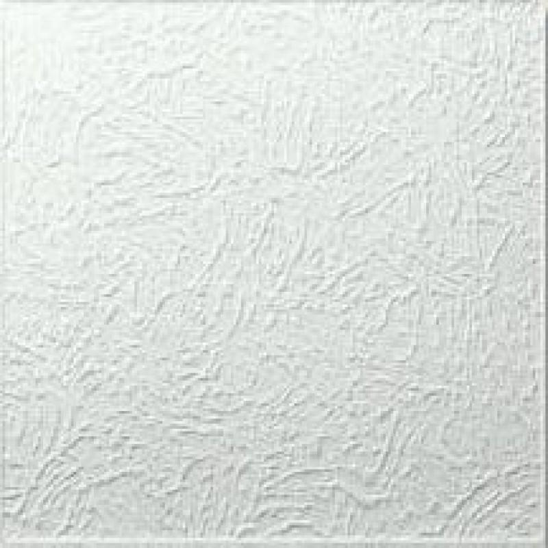 Tavan fals Decosa- Vienne (10pacx2mp)